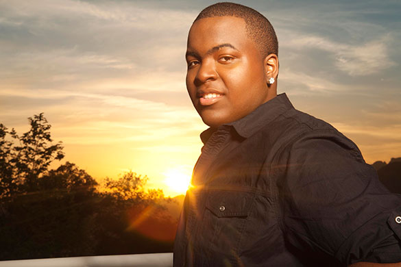 sean_kingston